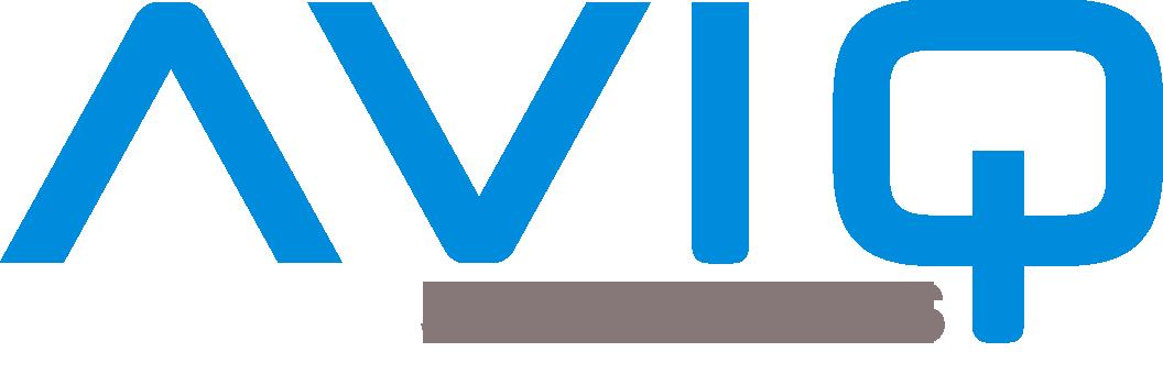 AVIQ Systems